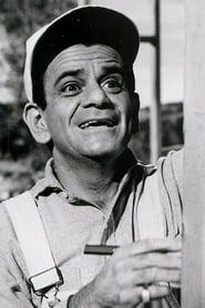 Sid Melton