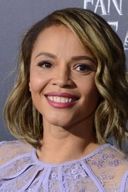 Photo de Carmen Ejogo Amelia Reardon
