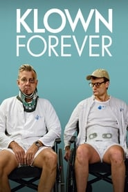 Watch Klovn Forever (2020) Fmovies