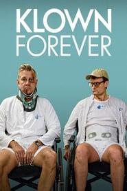 Poster Klown Forever 2015