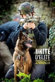 مشاهدة فيلم Unité d'élite : le nouveau rôle des animaux مترجم