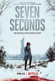 Seven Seconds Saison 1 HDTV 720p FRENCH