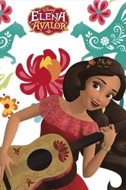 Elena of Avalor Season 2