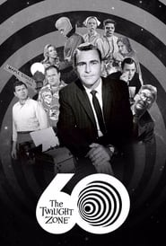 The Twilight Zone 60th: Remembering Rod Serling