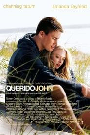 Querido John (2010) | Dear John