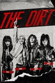 The Dirt en Streaming