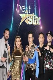 Next Star Romania 2013