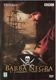 Blackbeard: The Real Pirate of the Caribbean