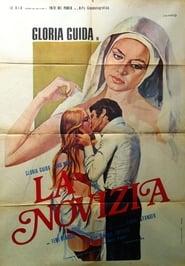 La novizia (1975) online ελληνικοί υπότιτλοι