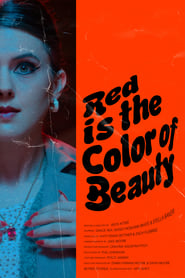 Red is the Color of Beauty 1970