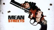 Mean Streets Images
