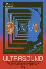 Ultrasound (2021)
