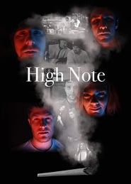 High Note (2019) Online Cały Film Zalukaj Cda