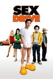 Sex Drive (2002)