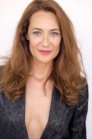 Sara Deray