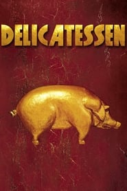 Delicatessen 1991