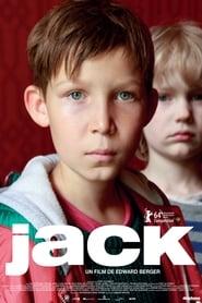 Poster Jack 2014