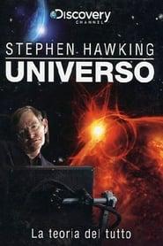 Universo - La teoria del tutto
