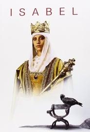 Poster Isabel 2014