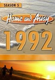 Home and Away Season 5 Episode 228