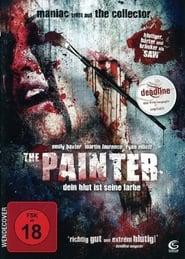 The Painter - Dein Blut ist seine Farbe 2012