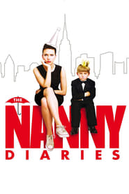 The Nanny Diaries movie. A comedy about life at the top, as seen from the bottom.