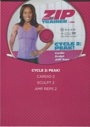 The FIRM: Zip Trainer - Cycle 2: Peak! - AMP Reps