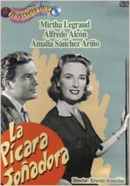 La pícara soñadora 1956