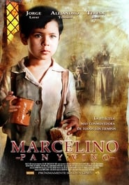 The Miracle of Marcelino (2010)