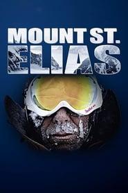 Mount St. Elias (2009)
