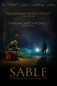 Sable (2017)
