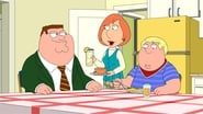 Family Guy Season 16 Episode 16 : 'Family Guy' Through The Years
