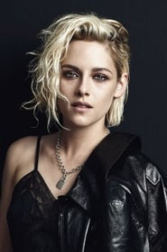 Kristen Stewart - Regarder Film en Streaming Gratuit