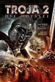 Troja 2 – Die Odyssee (2017)