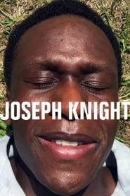 Joseph Knight 2020