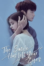 The Smile Has Left Your Eyes (2018)