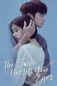The Smile Has Left Your Eyes (K-Drama)