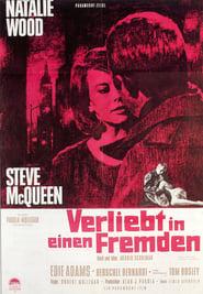 Verliebt in einen Fremden 1963