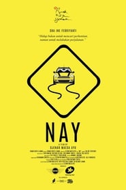 Nay 2015