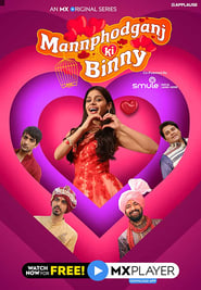 Mannphodganj Ki Binny (2020)