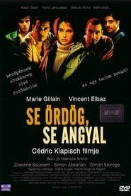 Ni pour, ni contre (bien au contraire) (2003)