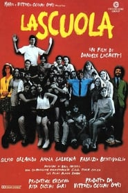 La scuola (1995)