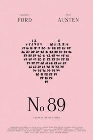 No. 89