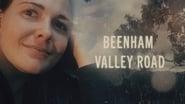 Beenham Valley Road (Part 1)