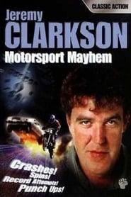 Clarkson's Motorsport Mayhem