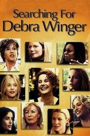 Searching for Debra Winger