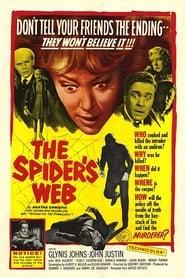 La tela del ragno (1960) HD