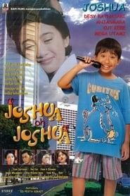 Joshua oh Joshua (2001)