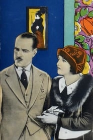 The Marriage Maker 1923