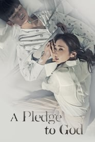 korean drama A Pledge to God